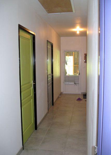 D cor 39 art - Modele de peinture pour couloir ...